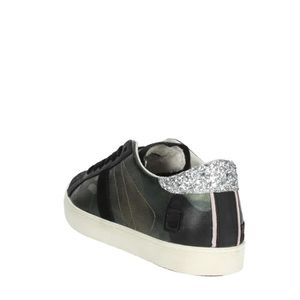 Camouflage a Sneakers e t Femme Petite D xYwU8aqfx