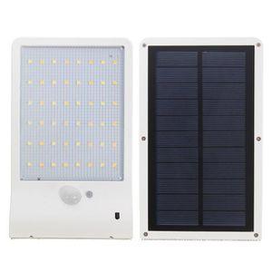 panneau solaire 2000w achat vente pas cher. Black Bedroom Furniture Sets. Home Design Ideas