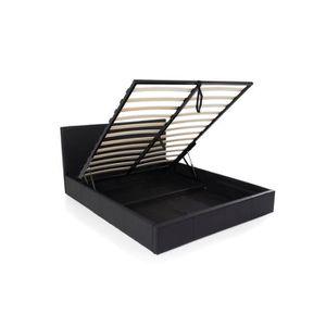 noch achat vente jeux et jouets pas chers. Black Bedroom Furniture Sets. Home Design Ideas