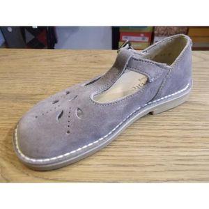 Chaussures enfants. Babies filles START-RITE P25 cLC6W