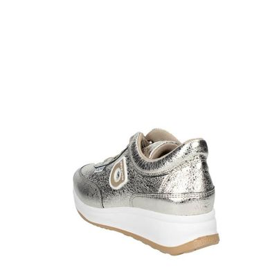 Cosmopolite vente officielle chaussures femme agile by