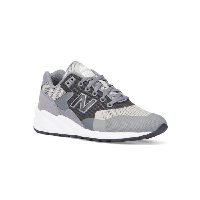 NEW BALANCE - Sneakers 580 pour homme X5QnsrOg