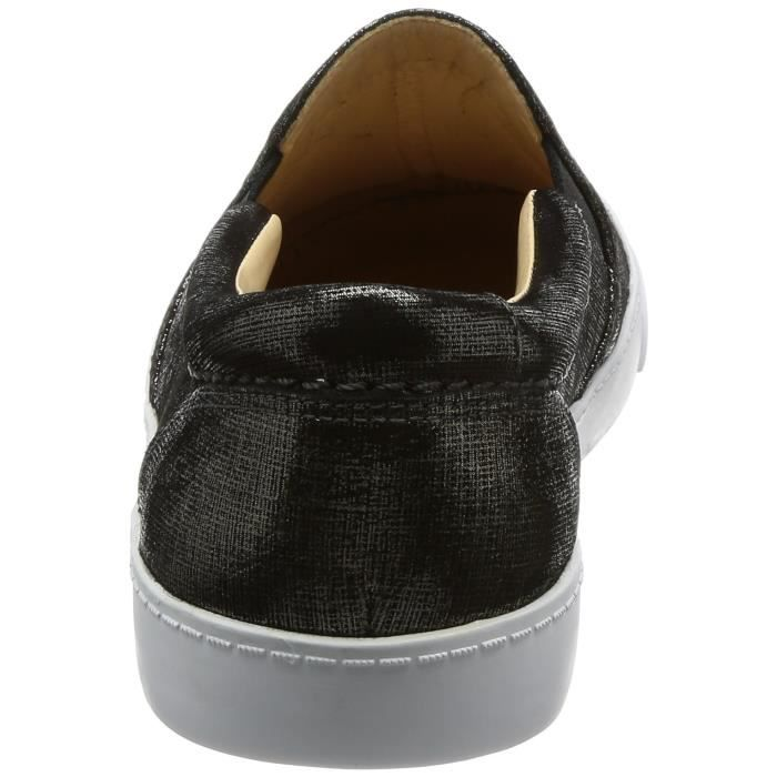 Sneakers Taille Glove 36 Clarks Puppet Women's Lm89h qwXxt4p