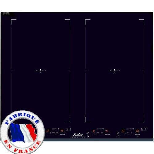sauter sti994b table de cuisson achat vente plaque induction cdiscount. Black Bedroom Furniture Sets. Home Design Ideas