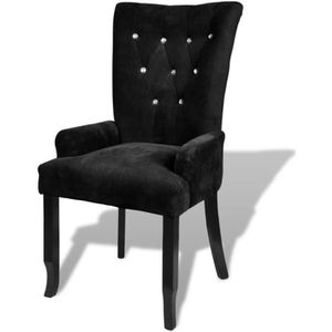 chaises baroques achat vente chaises baroques pas cher soldes d s le 10 janvier cdiscount. Black Bedroom Furniture Sets. Home Design Ideas