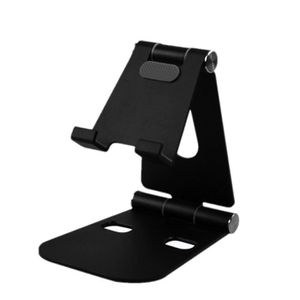 FIXATION - SUPPORT Support Téléphone,Support Tablette,Support Dock po