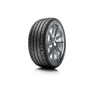 PNEUS AUTO KORMORAN ULTRA HIGH PERFORMANCE 225-50 R17 98 V -