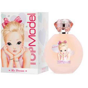Produits Cdiscount Koto Parfums Cher Vente Pas Achat fyY67bg