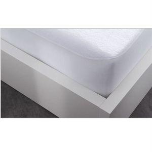 housse plastique matelas achat vente housse plastique matelas pas cher cdiscount. Black Bedroom Furniture Sets. Home Design Ideas