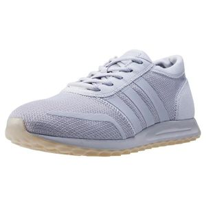 0d8ce30866734 Chaussures Homme Adidas Originals - Achat   Vente Adidas Originals ...