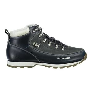 CHAUSSURES MULTISPORT Chaussures homme Multisports Helly Hansen The Fore