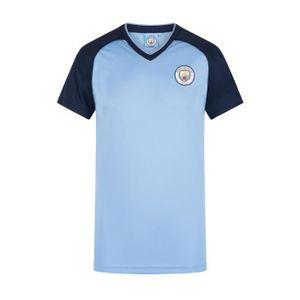 vetement Manchester City pas cher