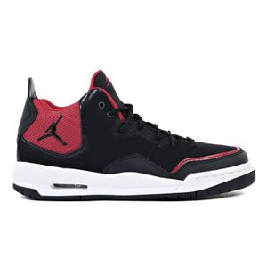 BASKET Chaussures Nike Jordan Courtside 23 GS