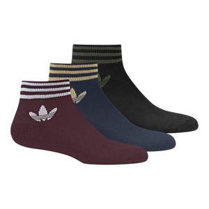 b96b6fe690d Chaussettes Sport Adidas originals - Achat   Vente Chaussettes Sport ...
