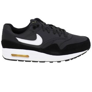 check out 636ee ebdda BASKET Baskets Nike Nike Air Max 1 (Gs) 807602-017