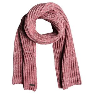 ECHARPE - FOULARD écharpe femme Roxy Let It Snow Withered Rose e998b75683d