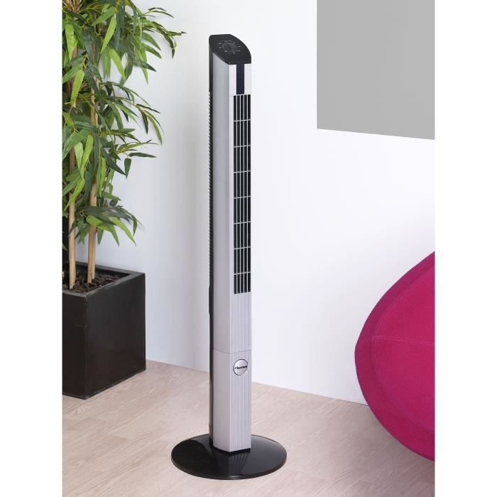 ventilateur colonne silencieux awesome with ventilateur colonne silencieux awesome ventilateur. Black Bedroom Furniture Sets. Home Design Ideas