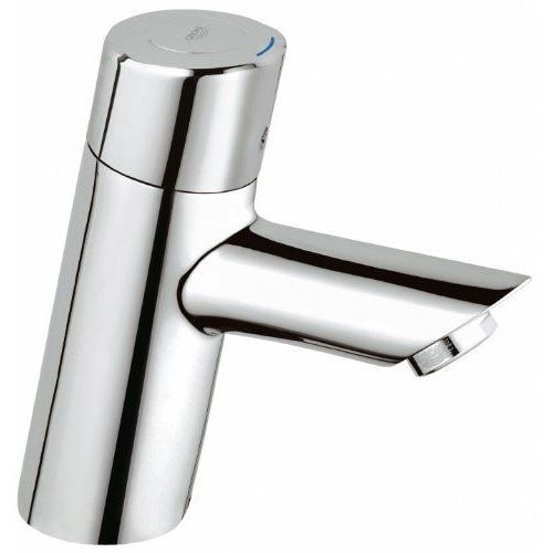 Grohe 32274000 Feel Robinet Droit Import Allemagne Achat Vente