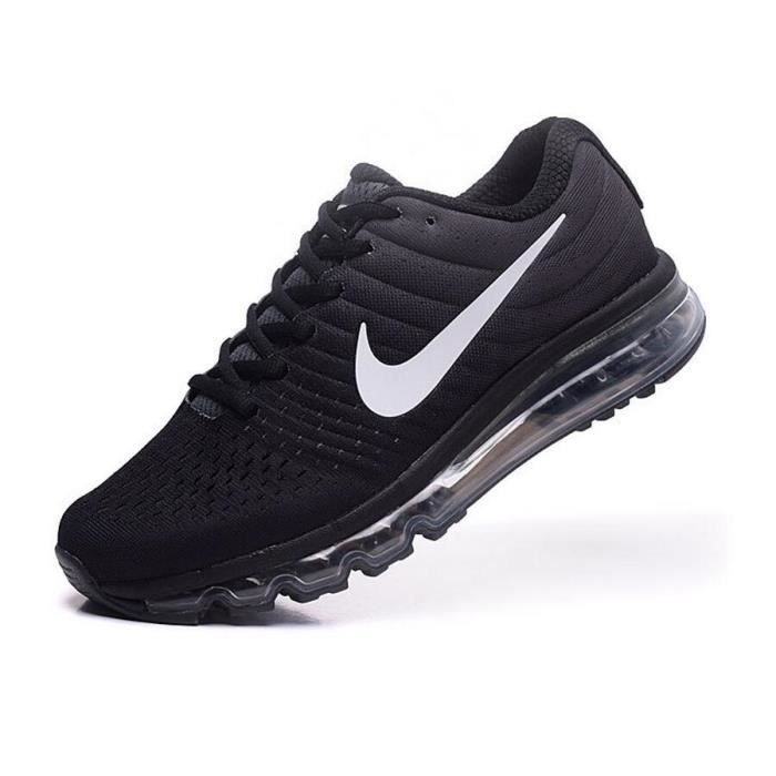 nike homme air max 2017 chaussures de running homme nike 0946eb