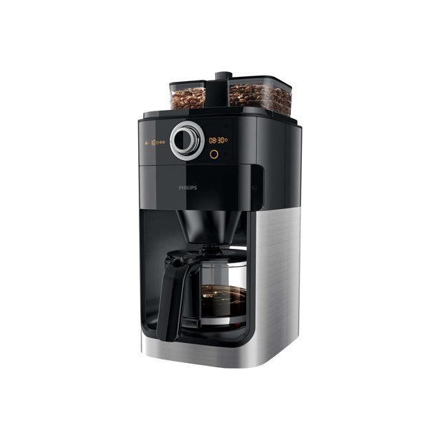 cafetiere a grain pas cher machine a cafe a grain pas. Black Bedroom Furniture Sets. Home Design Ideas