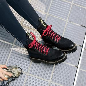 Achat Bottines Boots Pas Femme Vente Rf0Bqf