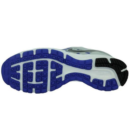 official photos 85581 13b73 La Nike AIR RELENTLESS 2 est une chaussure de cour - Prix pas cher -  Cdiscount