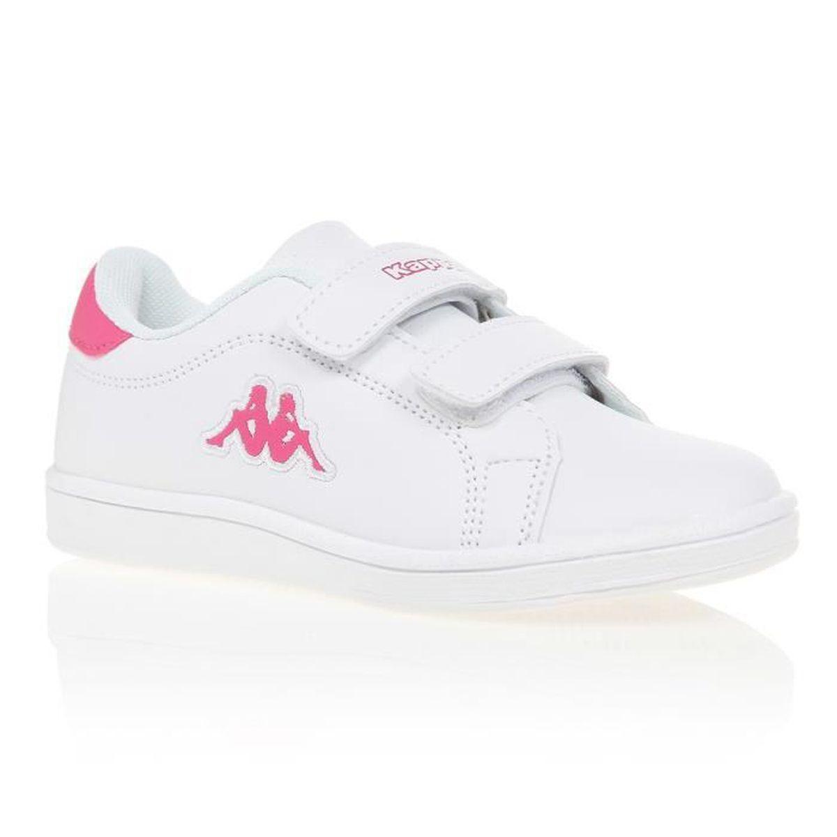 premium selection 1ef81 d80e5 Chaussure enfant fille