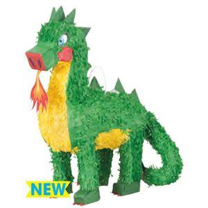 Piñata Piñata Dragon 3D