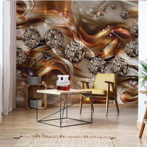 AFFICHE - POSTER Poster Mural Divers  LuxeVEXXXL - 416cm x 254cm262