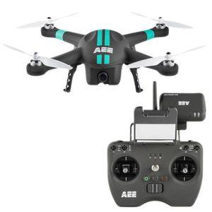 DRONE PNJ AEE TORUK AP10 Drone Connecté + Caméra Full HD