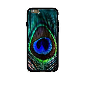 coque iphone 6 tumblr