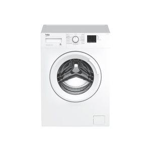 LAVE-LINGE Beko WTX71231W Machine à laver indépendant largeur
