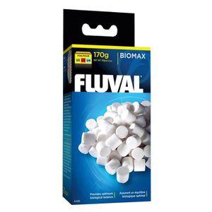 FILTRATION - POMPE FLUVAL Filtre Biomax U - Pour aquarium