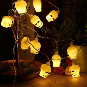 Lampe Pas Vente Achat Squelette Cher KluTcJF13