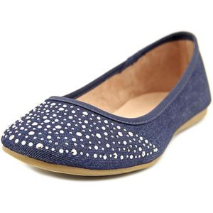 Style & Co Angelynn Synthétique Chaussure Plate 6fcpkK3RfE