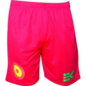 e64e8e0418 Short pour homme, España ekeko Short de sport, football, Gym, fitness.  confortable et parfait pour tous les sports XXL