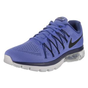 BASKET Nike Hommes Air Max Excellerate 5 Chaussures de co