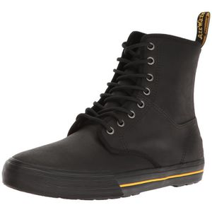 DERBY Dr. Martens Winsted Chukka Boot QU64G Taille-47