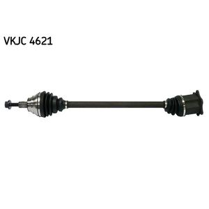 CARDAN SKF Kit Transmission cardan VKJC 4621
