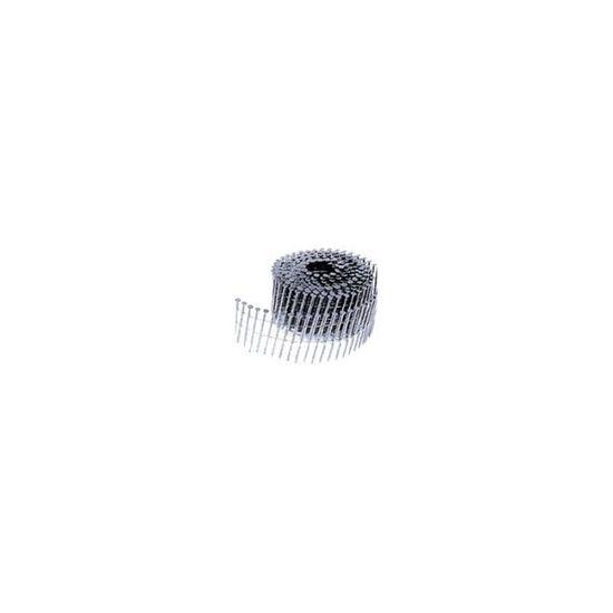 KERULA Accessoire Voiture Modification Turbine en Aluminium Sondeur De Tuyau D/éChappement Surdimensionn/é Roar Maker Auto Sifflet Bruyant Or, XL