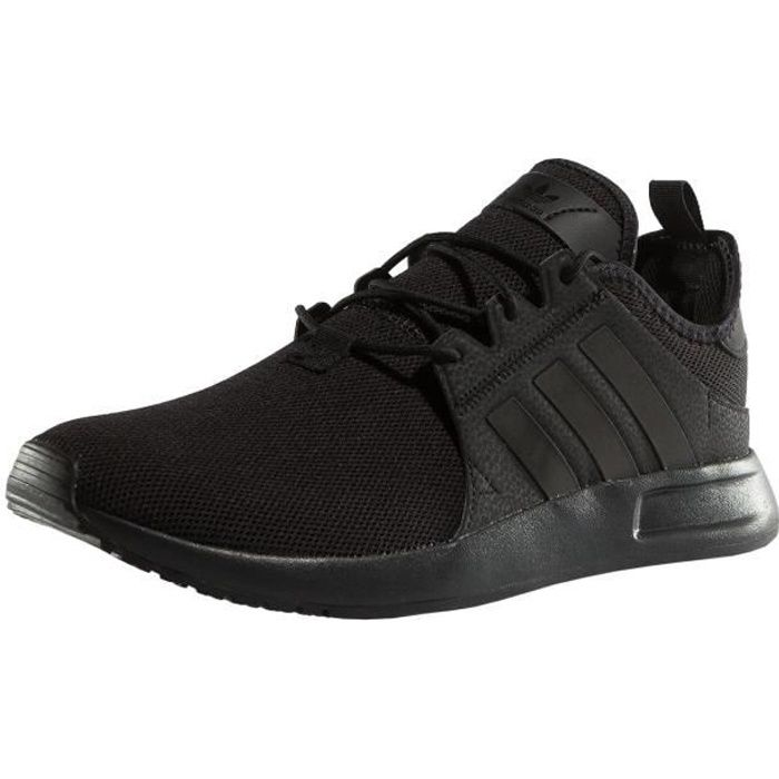 adidas Homme Chaussures / Baskets