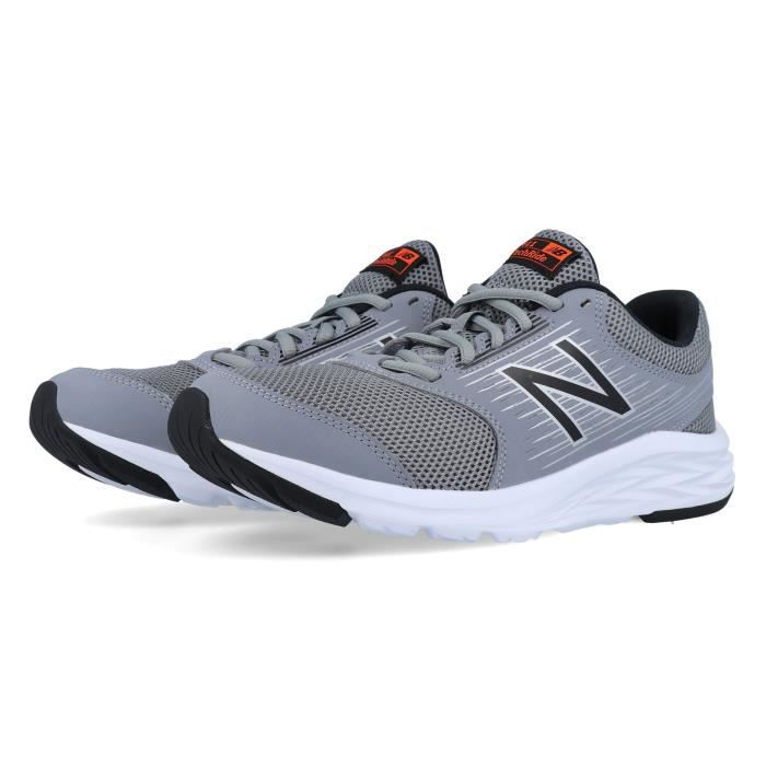 chaussures course a pied new balance