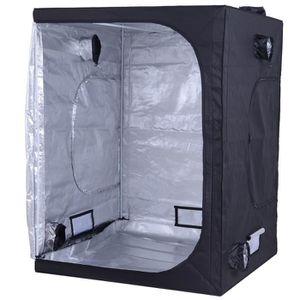 Tente de culture achat vente pas cher - Chambre de culture hydroponique ...
