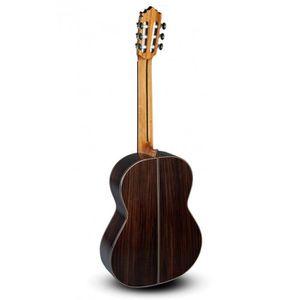 guitare classique paco castillo