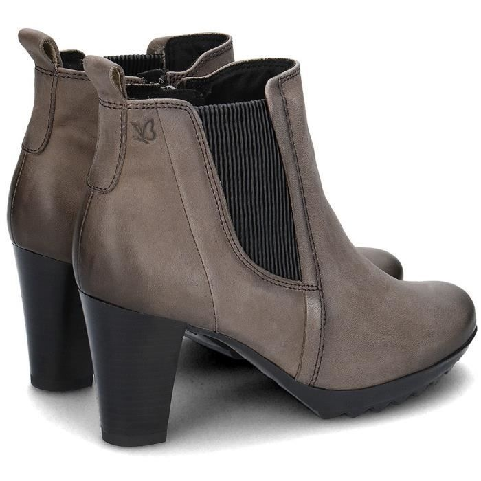 Chaussures Caprice 92540627342