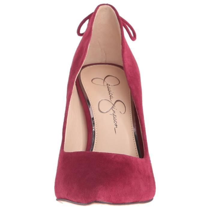 Femmes Jessica Simpson Centella Chaussures À Talons