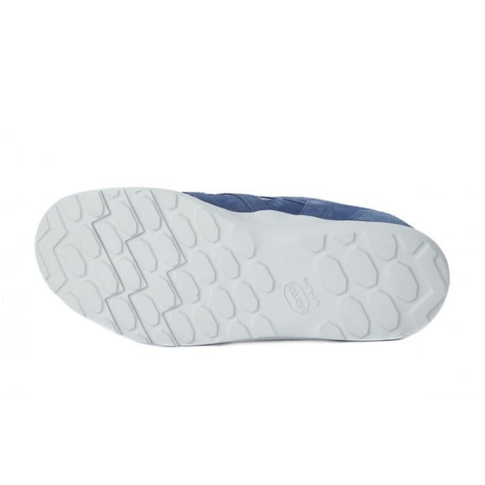 Chaussures Lomer Golfo Jeans