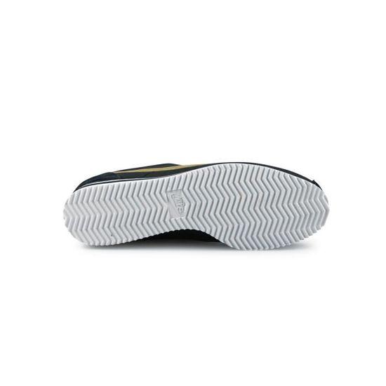 807472 002 Noir Achat Nike Basket Cortez Classic Nylon mnN8vw0O