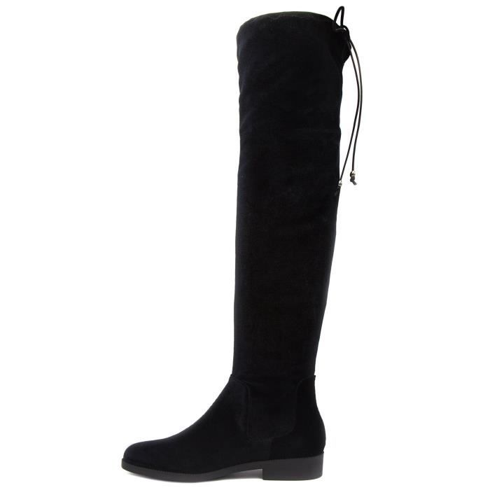 Urban Plus Cuissardes YRE2V Taille-40 1-2