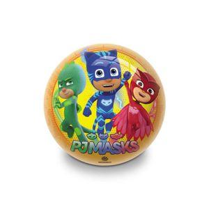 BALLON DÉCORATIF  Ballon Pyjamasques - Jeu pour enfant - D 14 cm - M